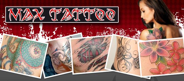 Stili di tatuaggi